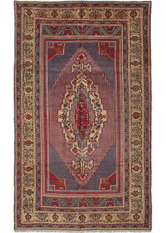 Anatolian Vintage