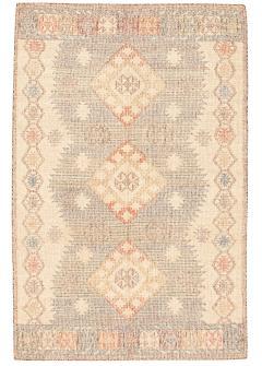 Kozak 17143