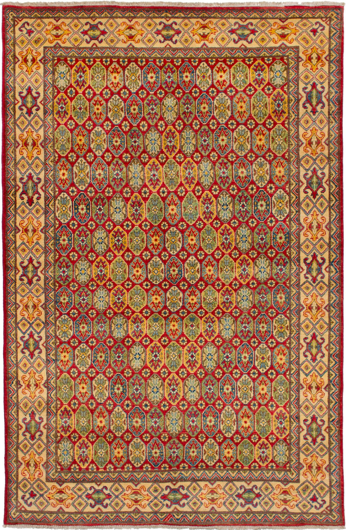 Where to buy Vintage Rugs Online that are Crazy Affordable - Where to buy vintage rugs online that are affordable and reputable - no long lines or traveling!