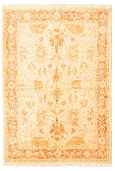 """Hand-knotted Color Transition Dark Blue Wool Rug 9'8"""" x 12'3""""  Size: 9'8"""" x 12'3"""""""