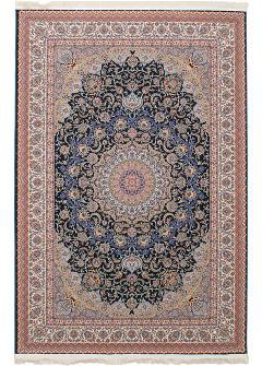 Mashad Collection