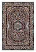 Isfahan Collection