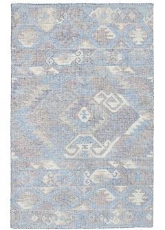 Kozak 17104
