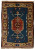 Antique Shiravan