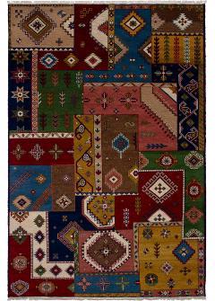 Finest Kazak