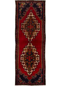 Anadol Vintage