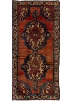 Konya Anatolian