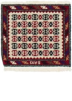 Vintage Tribal