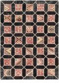 Vintage Anatolia Patch
