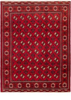 Turkoman