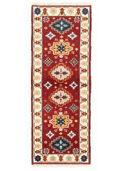 Kazak Royal I