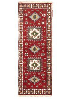 Kazak Royal III