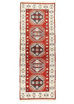 Kazak Royal IV