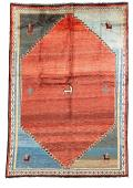 Persian Gabbeh