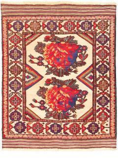 Tajik Caucasian