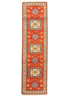 Royal Kazak