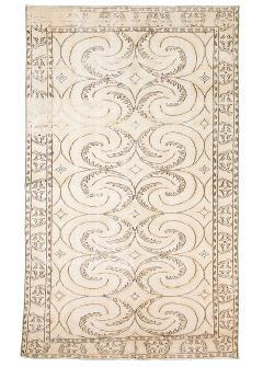 Antalya Vintage
