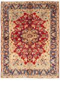 Persian Vintage