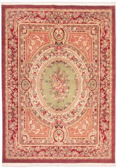 Pako Persian 18/20